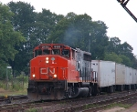 CN 145